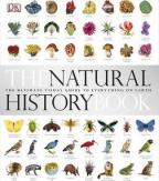 THE NATURAL HISTORY BOOK (DK)