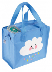 torba happy cloud charlote