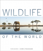 Wildlife Of The World (DK)