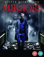 Zrcala, dvd