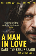 a man in love my struggle book 2