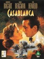 Casablanca BD