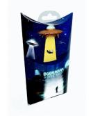 Bukmarker - UFO Gold