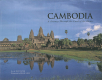 cambodia a journey through the land of the khmer