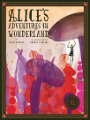 classics reimagined alices adventures in wonderland