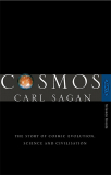 cosmos the story of cosmic evolution science and civilisation