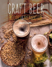 craft beer recipes preparation