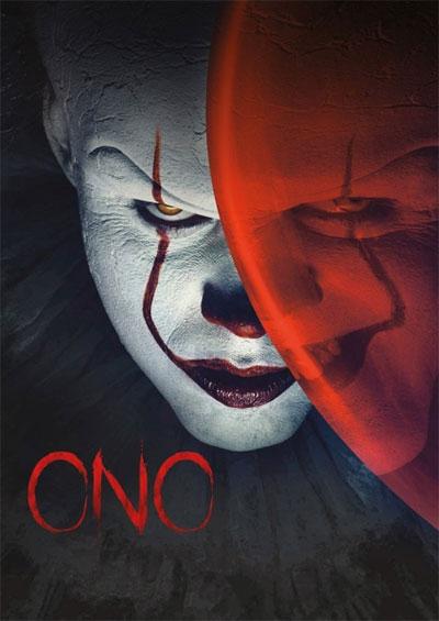 DVD - ONO (IT)