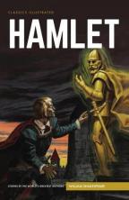 Hamlet (Classics Illustrated)