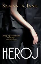 Heroj