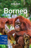 lonely planet borneo travel guide