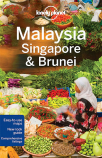 lonely planet malaysia singapore brunei travel guide