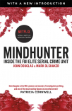 mindhunter inside the fbi elite serial crime unit now a netflix series