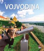 Monografija Vojvodina - srpski