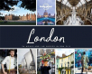 photocity london lonely planet
