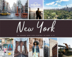 Photocity New York (Lonely Planet)