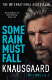 some rain must fall my struggle book 5 knausgaard