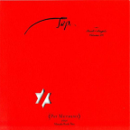 TAP: JOHN ZORN'S BOOK OF ANGELS, VOL. 20