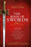 the book of swords part 1