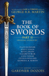 the book of swords part 2