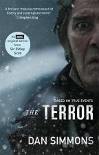 The Terror: TV Tie-In