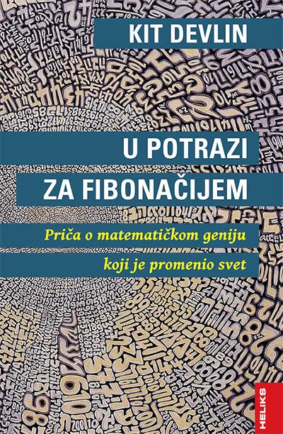 u_potrazi_za_fibonacijem_vv.jpg