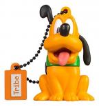 USB 16GB Pluto