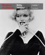 Wilder, Billy (Masters Of Cinema Series)