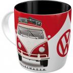 Nostalgic art šolja - VW Good In Shape