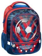 Ranac S - Football Blue