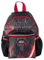 Ranac S - Star Wars