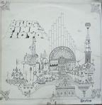 Relics (Vinyl)