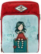 Torba Shoulder Bag My Story