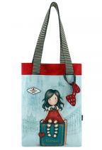 Torba Tote bag My Story