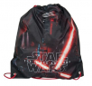 torba za patike - star wars