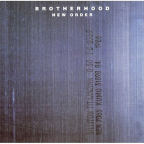 Brotherhood (Vinyl)