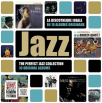perfect jazz collection