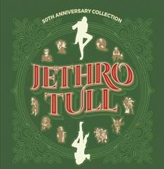 50th Anniversary Collection (Vinyl)