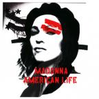 American Life (Vinyl)