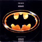 Batdance (Vinyl)