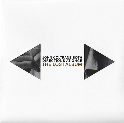 BOTH DIRECTIONS AT ONCE: THE LOST ALBUM (VINYL)
