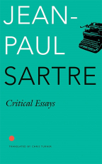Critical Essays: Situations 1