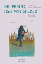 dr freud fish whisperer