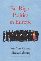 Far-Right Politics In Europe