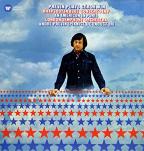 Gershwin: Rhapsody In Blue (Vinyl)