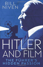 hitler and film the fuhrers hidden passion