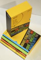 Paket knjiga Roberta Kiosakija