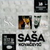 sasa kovacevic - the best of collection 2018