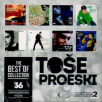 tose proeski - the best of collection 2018