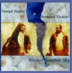BEYOND ANOTHER SKY, CD